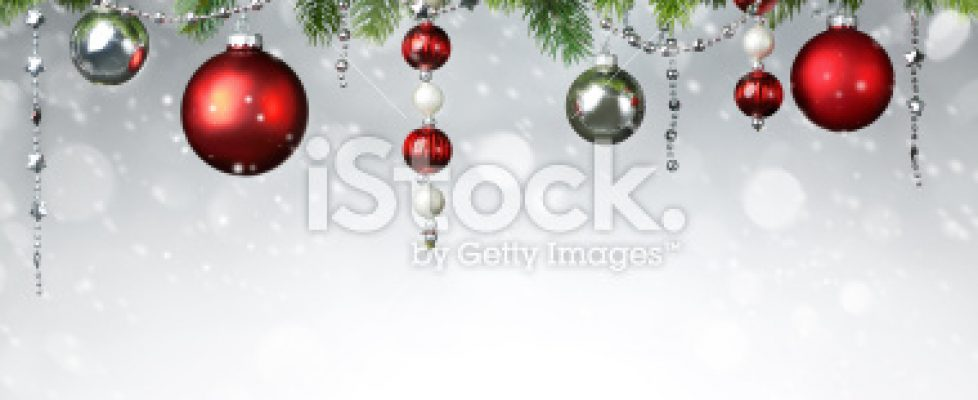 stock-photo-46970396-christmas-background